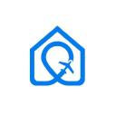 Trip101 logo icon