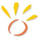 Tripado logo icon