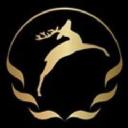 Tripar logo icon