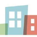 TRIPBAM Company Logo