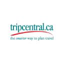 Tripcentral logo icon