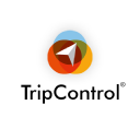 Trip Control logo icon
