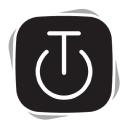 Tripcraft logo icon