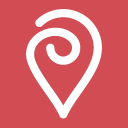 Trip Creator logo icon