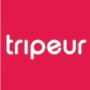 Tripeur logo icon