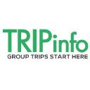 Tri Pinfo logo icon