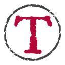 Trip Insurance logo icon