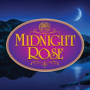 The Brass A.., Midnight Rose & McGills Hotel & Casino - Send cold emails to The Brass A.., Midnight Rose & McGills Hotel & Casino