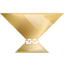 Triple Crown Leadership logo icon