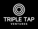 Triple Tap Ventures logo icon