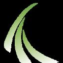 TripleTrack HR Partners logo