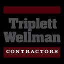 Triplett Wellman Inc Logo