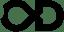 Tripod Mena logo icon