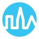 Triposo logo icon
