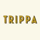 Trippa Milano logo icon