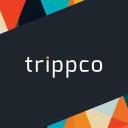 Tripp Co logo icon