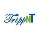 Tripp Nt logo icon