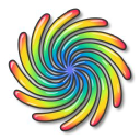 Trippy Store logo icon