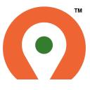 Tripscam logo icon
