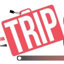 Tripshelf logo icon