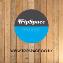 Trip Space Projects logo icon