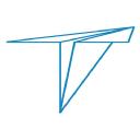Trip Streak logo icon