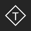 Triptease logo icon
