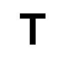 Triptich logo icon
