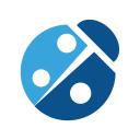 Tripvisto logo icon