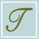 Trishna London logo icon