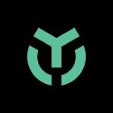 Triskele Labs logo icon