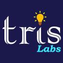 TrisLabs