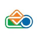 Trisotech logo icon