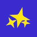 ✨ Tri Spark Media logo icon