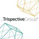 The Trispective Group logo