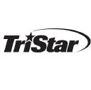 Tri Star Arms logo icon