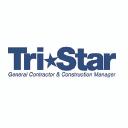 Tri-Star Construction Corp logo