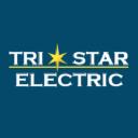 Tri Star Electric logo