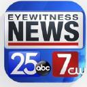 Tri State Homepage logo icon