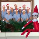 Tri State Orthopaedics logo icon