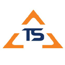 Tri State Technology logo icon