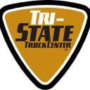 Tri State Truck Center logo icon
