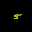 Tristel logo icon