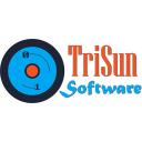 Tri Sun Software logo icon