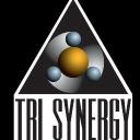 Tri Synergy Inc logo