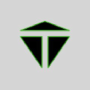 Tri Temp Glass Inc logo icon