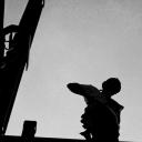Triton Construction Company logo