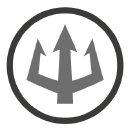 Triton Capital - Send cold emails to Triton Capital