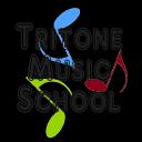 Tritone Music School , Inc. logo