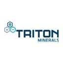 Triton Minerals Ltd logo icon